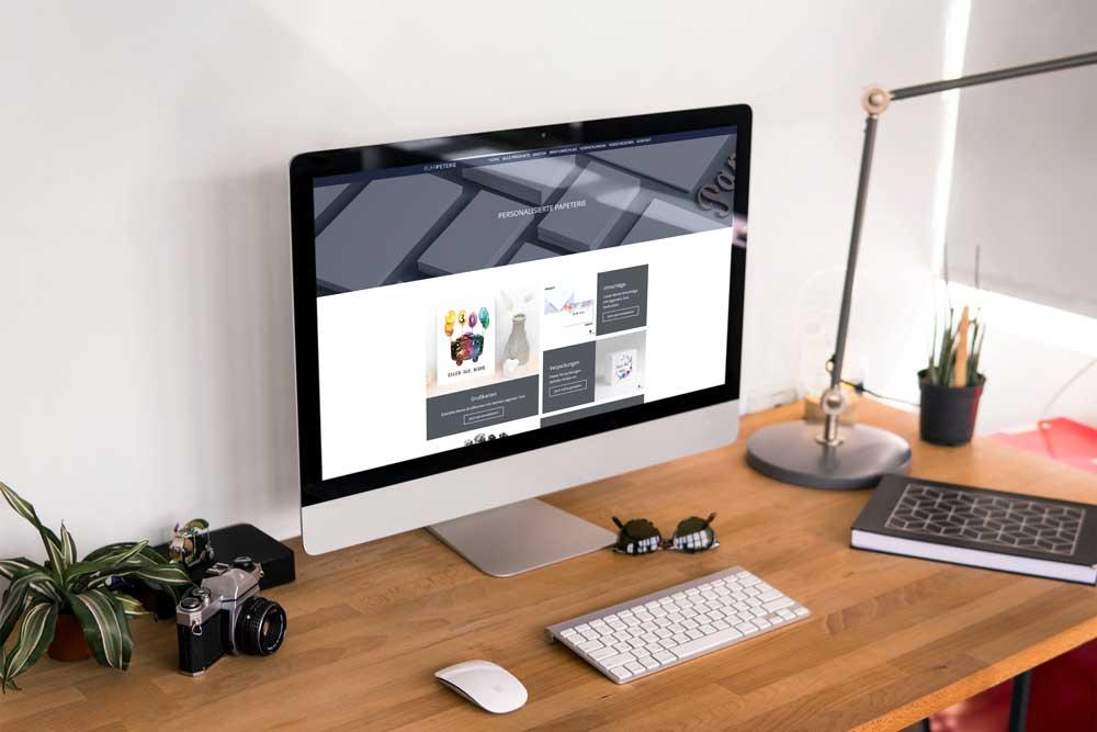 homepage_webdesign_werbeagentur_bochum_gladbeck