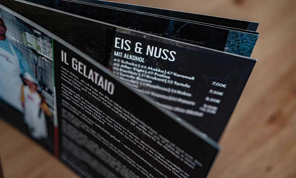 eiscafe Speisekarten-design-werbeagentur-bochum-gladbeck_04