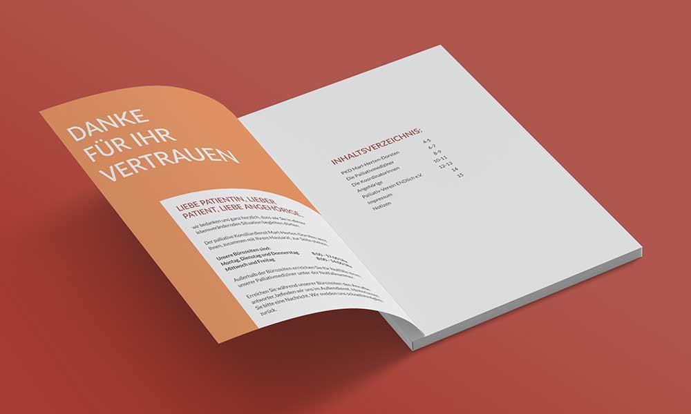 palliativdienst broschuere-design-werbeagentur-bochum-gladbeck-01