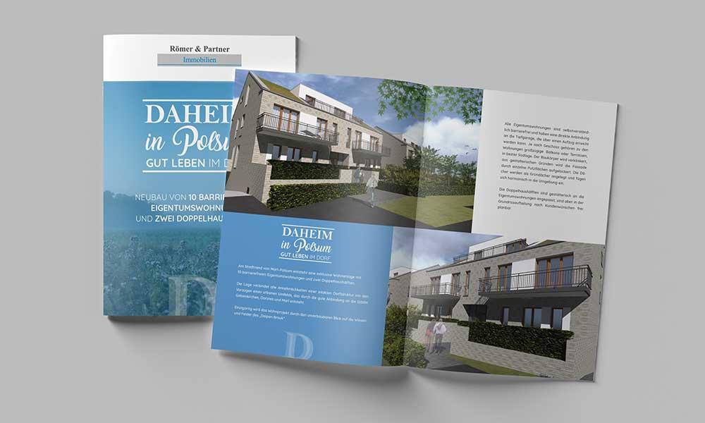 broschueren-design-immobilien expose werbeagentur-bochum--gladbeck