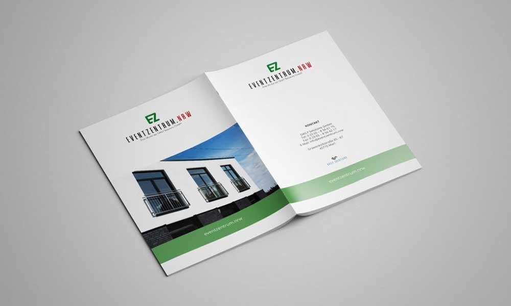 broschueren-design eventzentrum-werbeagentur-bochum-gladbeck