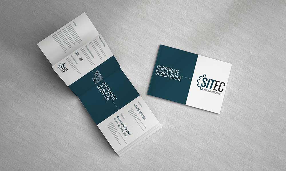 industrie designguide-werbeagentur-bochum-gladbeck2