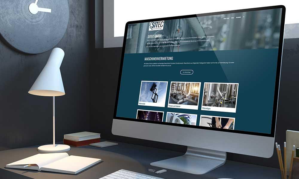 homepage-design-werbeagentur-bochum-gladbeck