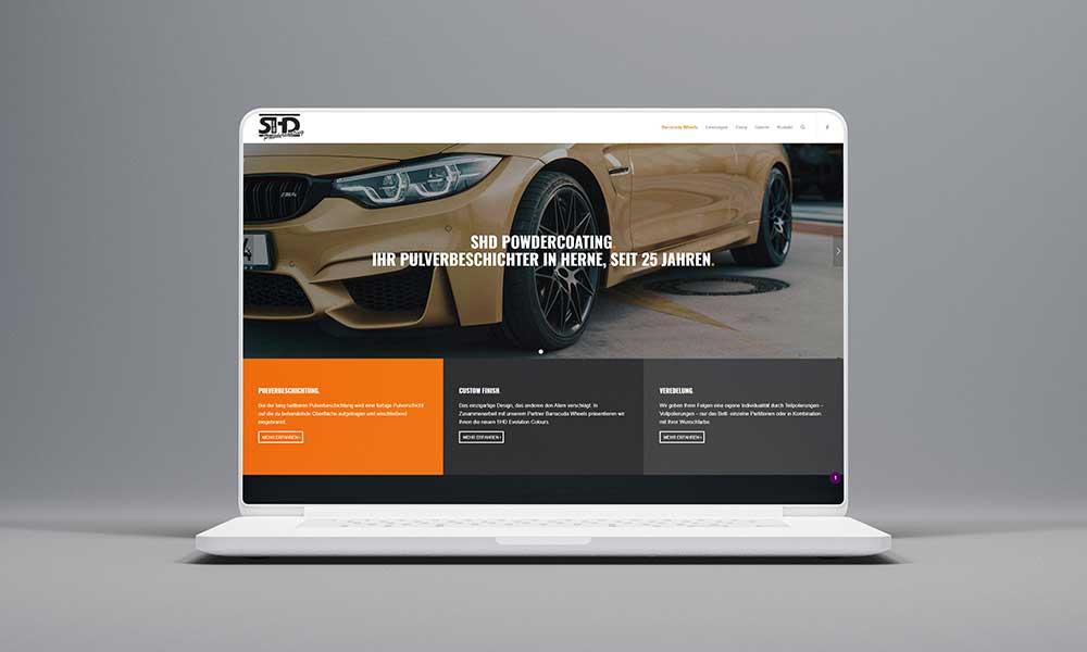 felgenaufbereitung homepage-design-werbeagentur-bochum-gladbeck