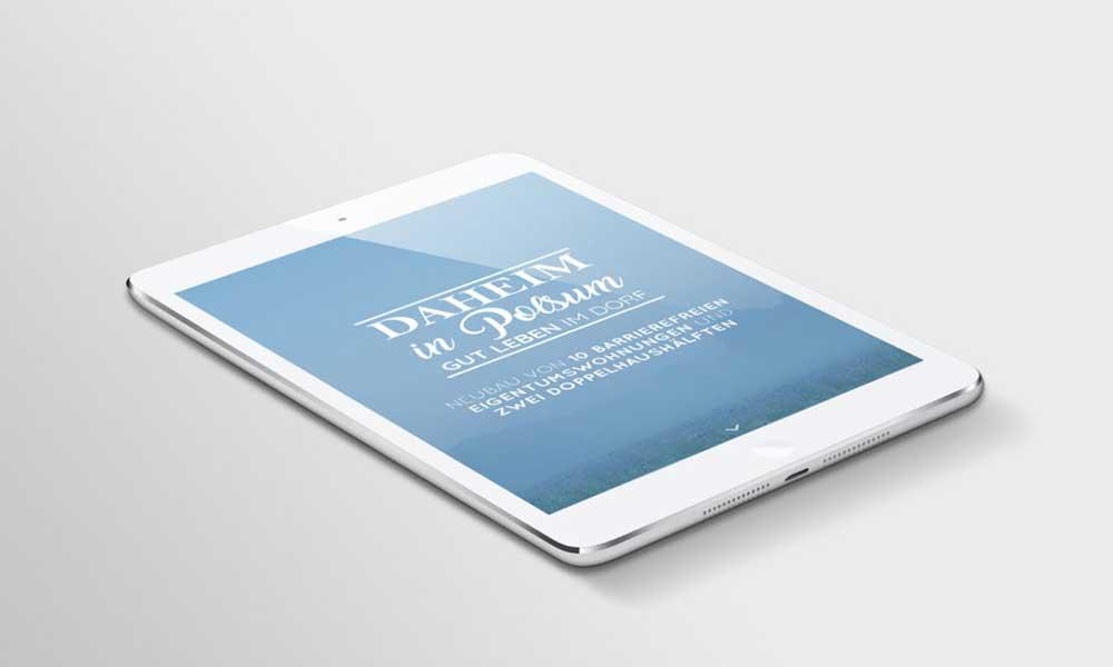 immobilien homepage-design-werbeagentur-bochum-gladbeck