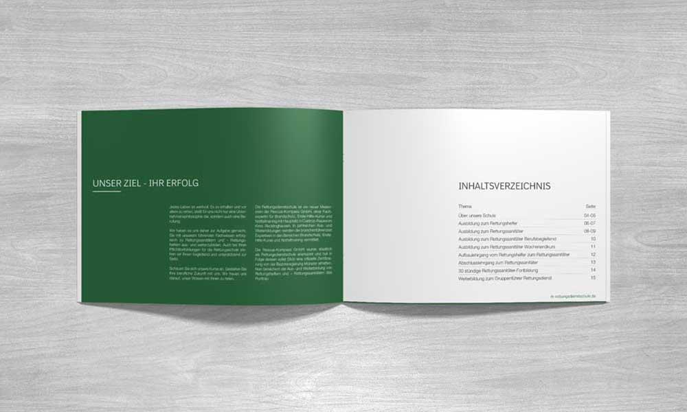 image-broschuere-werbeagentur-bochum-gladbeck2