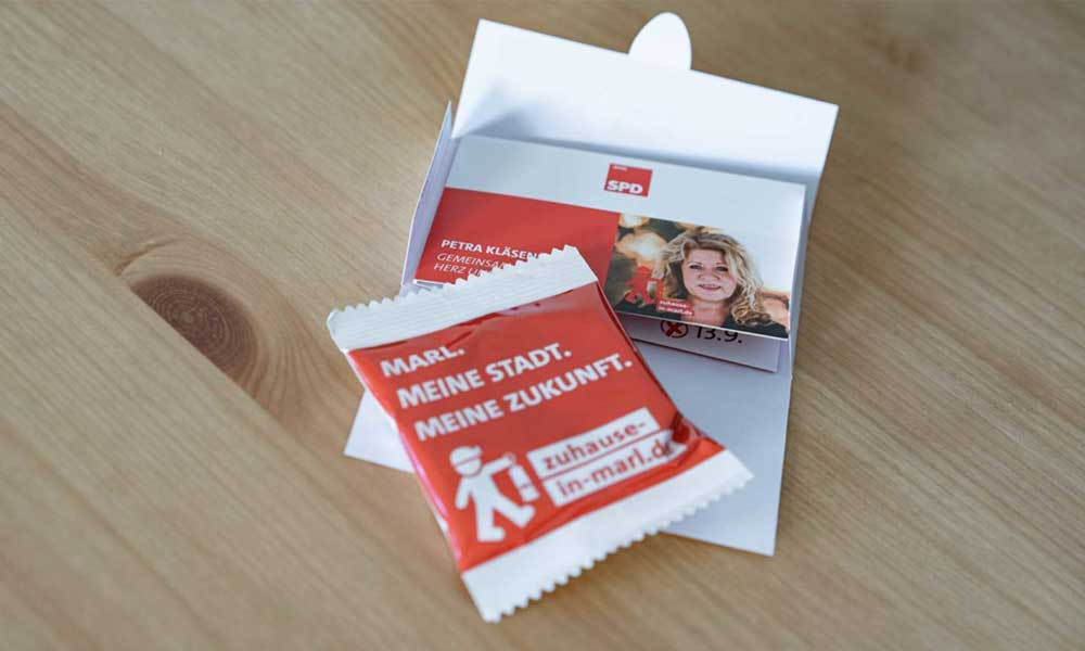 wahlkampf individuelle-visitenkarten-werbeagentur-bochum-gladbeck2