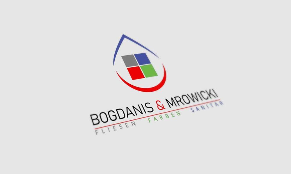 handwerker heizung sanitär logodesign-bochum-werbeagentur-bochum gladbeck