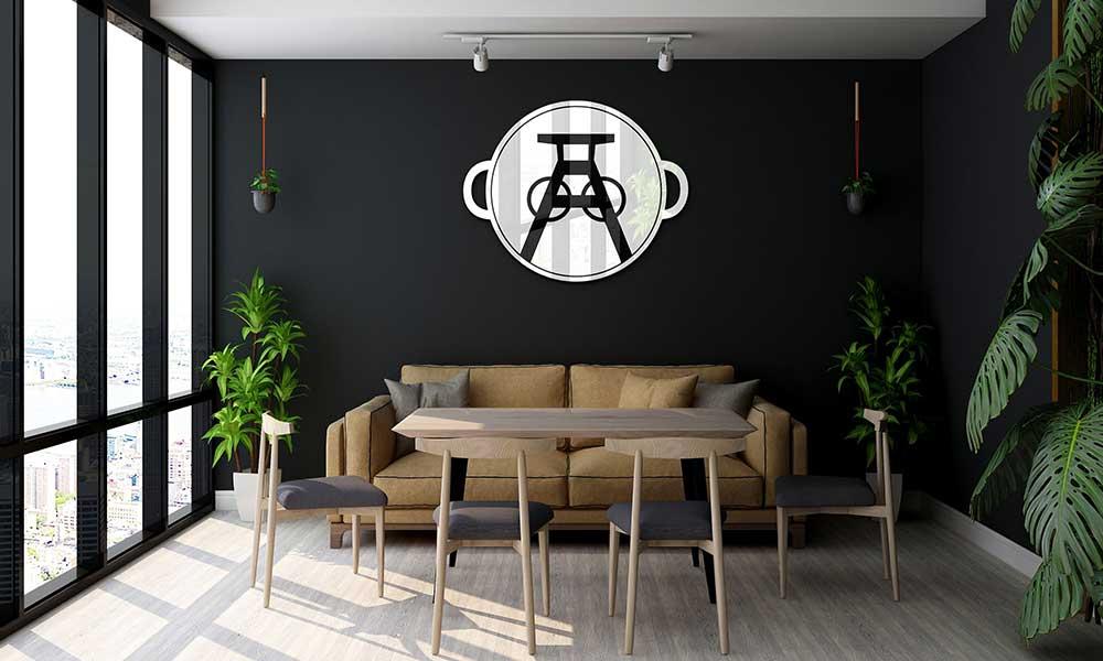 ruhrgebiet logodesign-werbeagentur-bochum-gladbeck