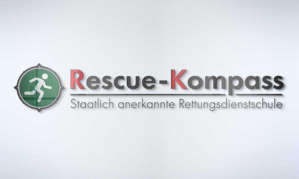 rettungsdienstschule logodesign-werbeagentur-bochum-gladbeck2
