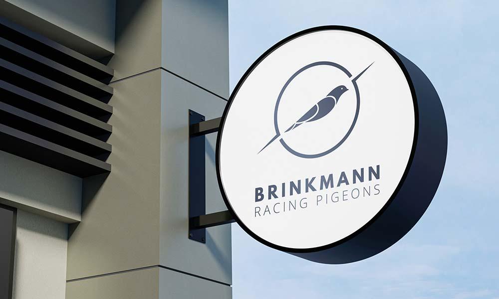 logodesign brinkmann tauben-werbeagentur-bochum_01