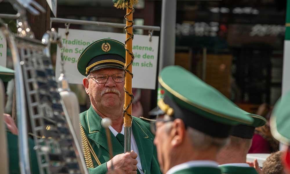 weinfest marl veranstaltungsfotografie-werbeagentur-bochum-gladbeck_01