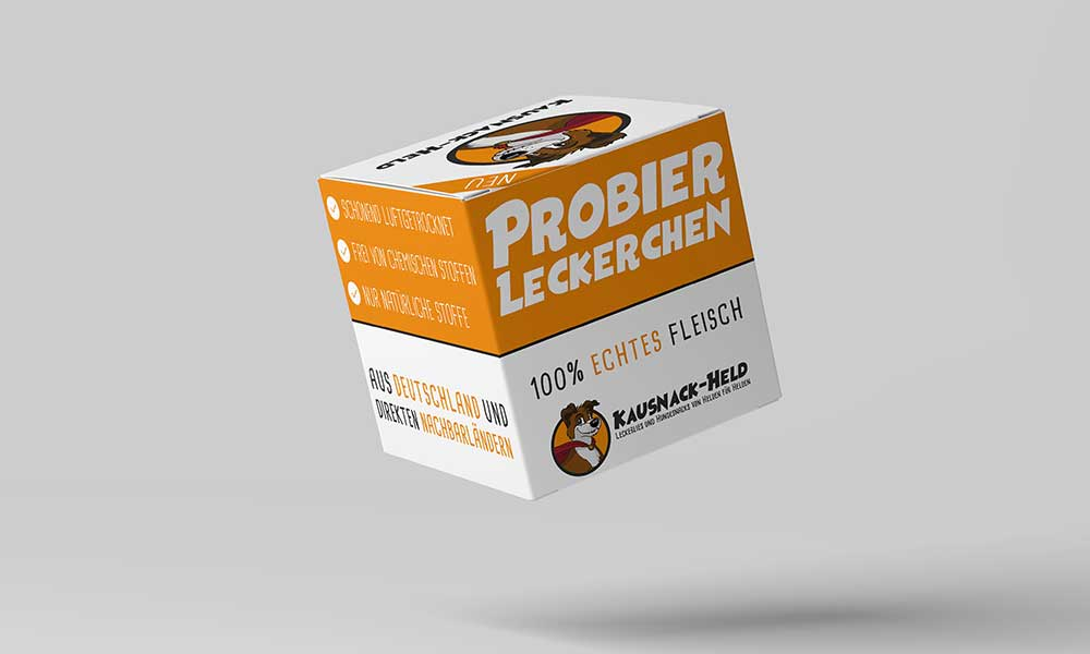 produkt verpackungsdesign-werbeagentur-Bochum-gladbeck