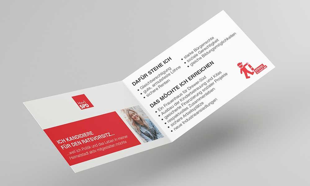 parteiwahlkampf visitenkarten-design-werbeagentur-bochum-gladbeck02