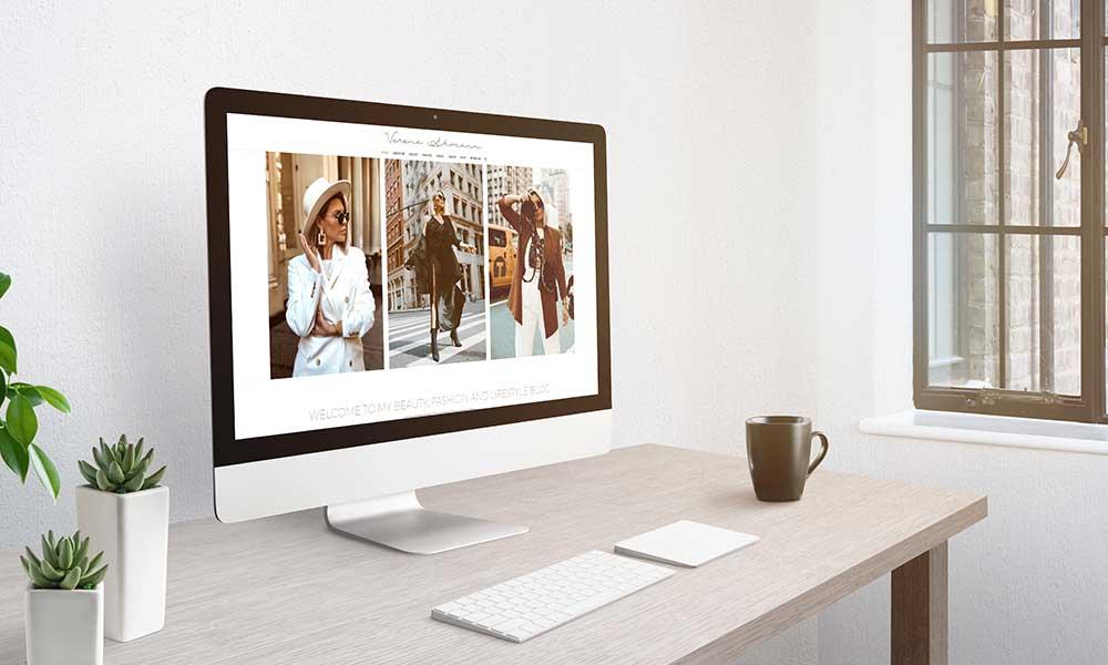 lifestyle webdesign-werbeagentur-bochum-gladbeck