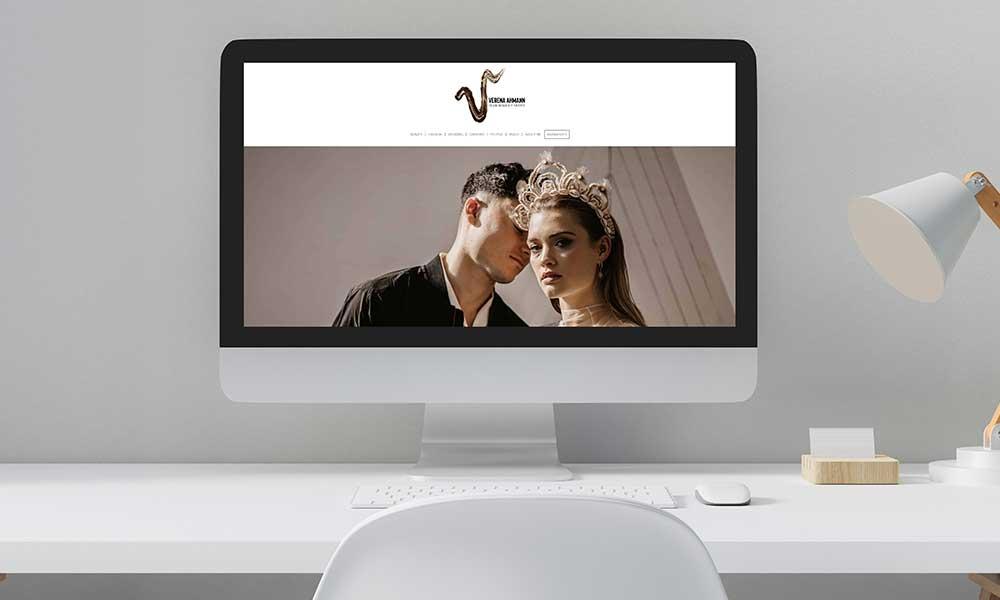 make up webdesign-werbeagentur-bochum-gladbeck_01