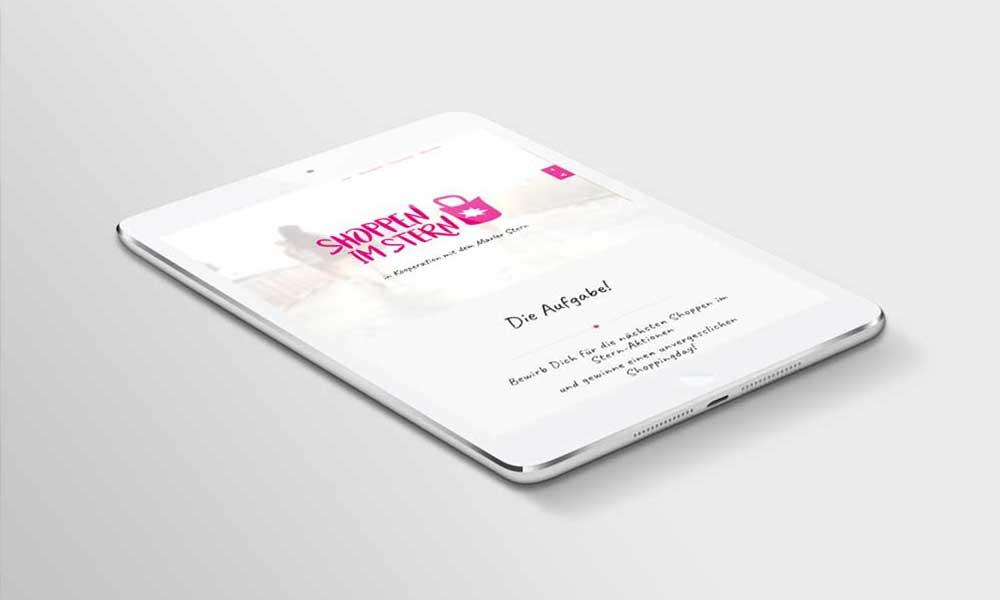 marler stern webdesign-werbeagentur-bochum-gladbeck_03