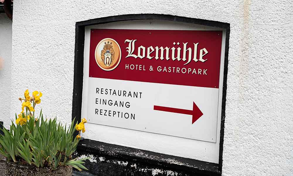 restaurant schild werbetechnik-werbeagentur-bochum-gladbeck_01