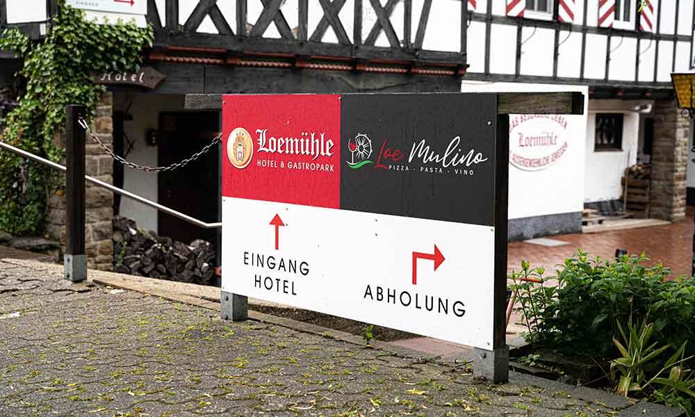 schild restaurant werbetechnik-werbeagentur-bochum-gladbeck_04