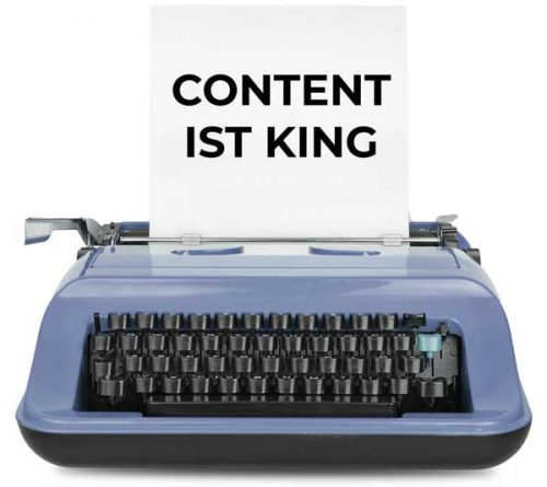 content-creation-typing